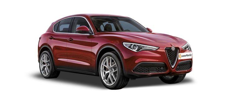 renting coche alfa romeo stelvio 2 2 di sel 132kw 180cv. Black Bedroom Furniture Sets. Home Design Ideas
