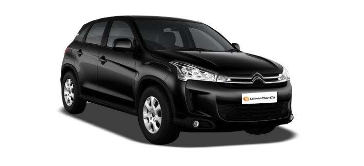 renting coche citroen c4 aircross hdi 84kw 115cv s s 6v 4wd feel edition 5 puertas leaseplan. Black Bedroom Furniture Sets. Home Design Ideas