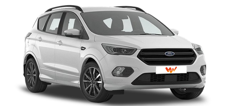 renting coche ford kuga 2 0 tdci 110kw 4x4 a s s titanium. Black Bedroom Furniture Sets. Home Design Ideas
