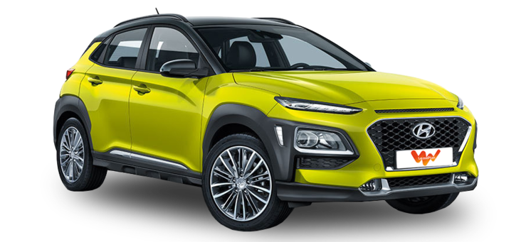 renting coche hyundai kona 1 6 tgdi tecno dt 4x4 2c 5 puertas leaseplan. Black Bedroom Furniture Sets. Home Design Ideas