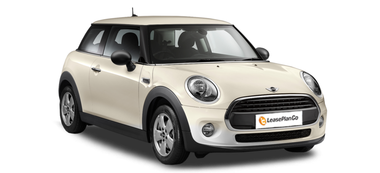 renting coche mini mini john cooper works 3 puertas. Black Bedroom Furniture Sets. Home Design Ideas