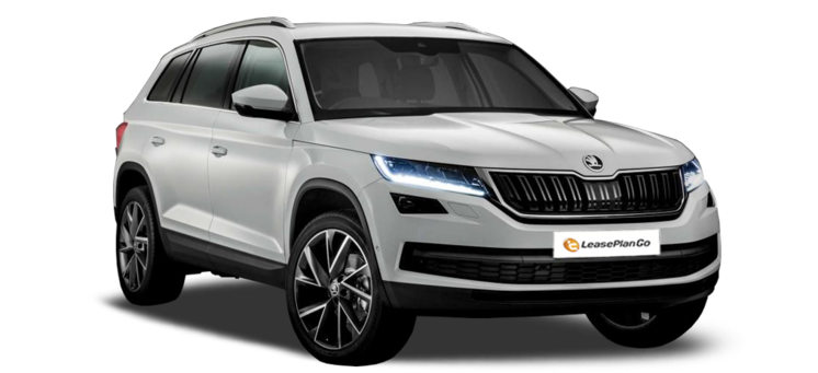 renting coche skoda kodiaq 2 0 tdi 110kw 150cv 4x4. Black Bedroom Furniture Sets. Home Design Ideas