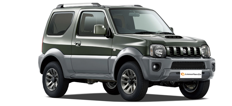 renting coche suzuki jimny 1 3 jx ranger 3 puertas leaseplan. Black Bedroom Furniture Sets. Home Design Ideas