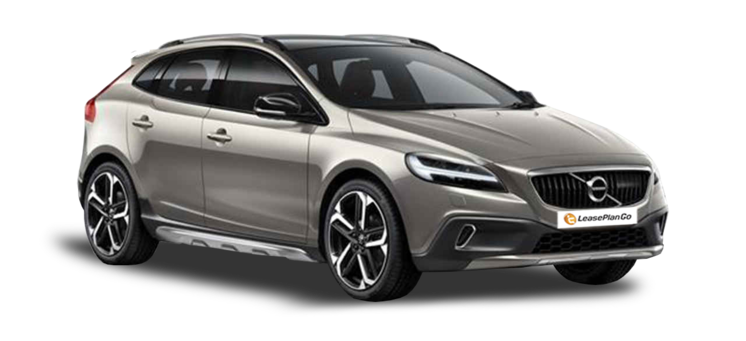 volvo v40 cross country lease 2018 volvo reviews. Black Bedroom Furniture Sets. Home Design Ideas